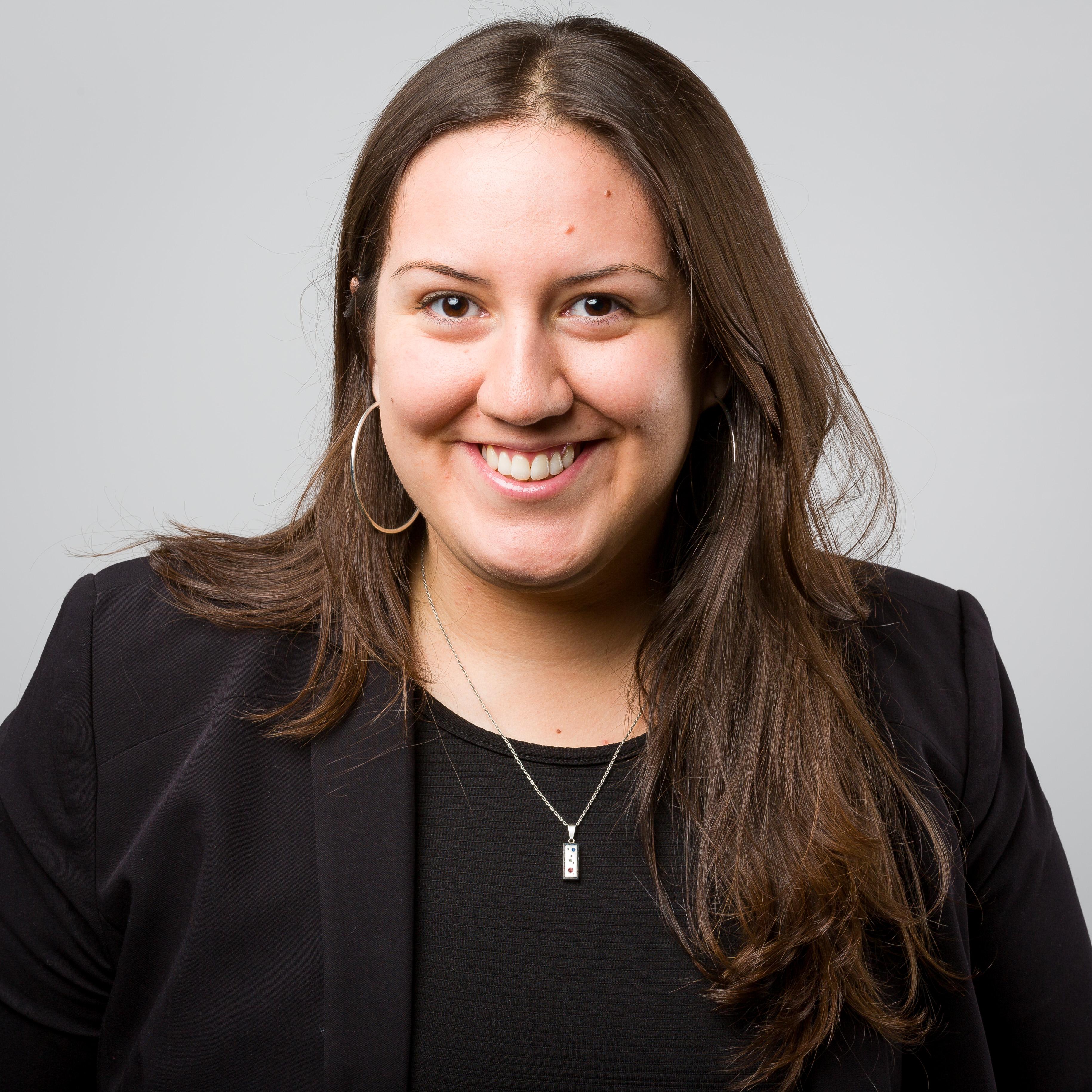 Alejandra Rossi - Chrysalis Enterprises