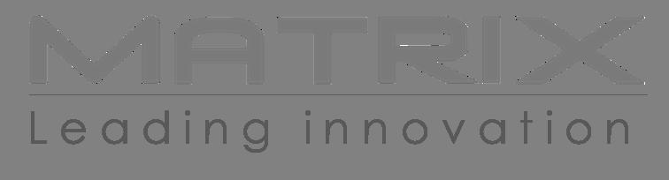 Matrix Key Control Systems - Leading Innovation